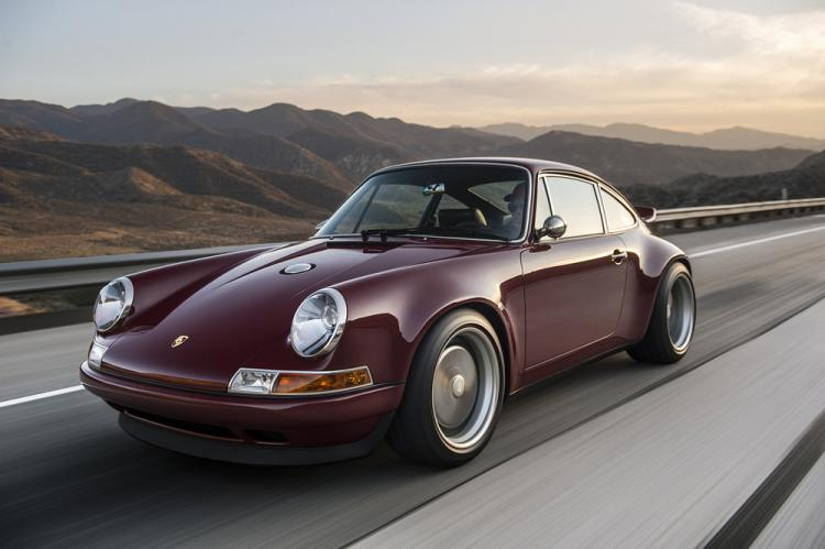 02-singer-911-north-carolina