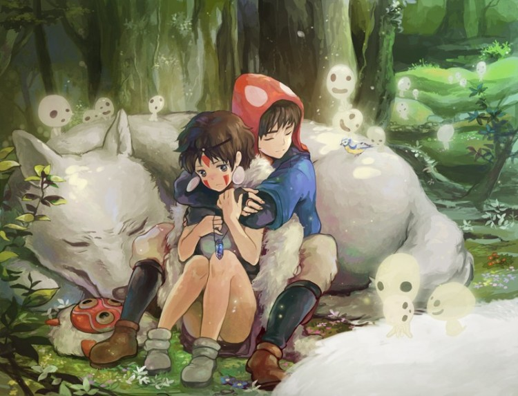 04-Princess-Mononoke
