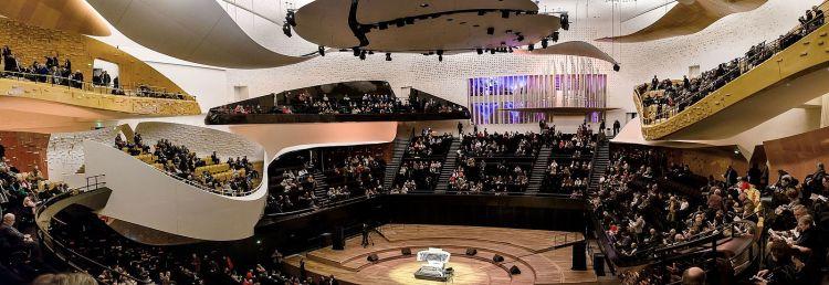 1600px-Paris-Philharmonie1