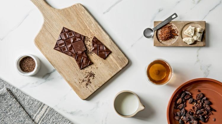 BC_chocolate