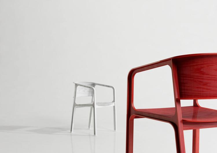Beams-Chair-3