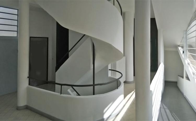 corbusier_villa-savoye