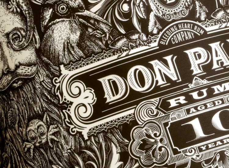 DONPAPA3