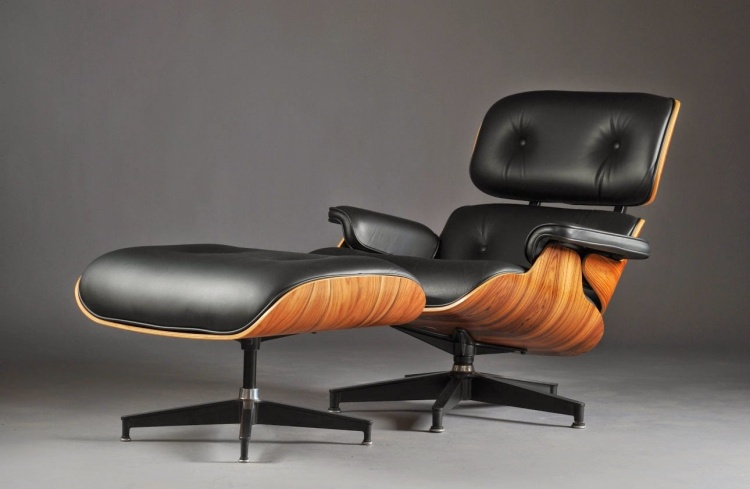 eames_lounge_with_ottoman_chair_1958_herman_miller_1