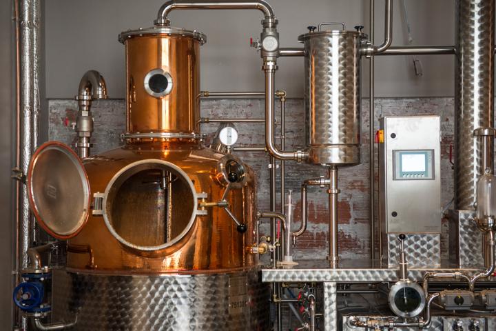 La-Distillerie-Distilling