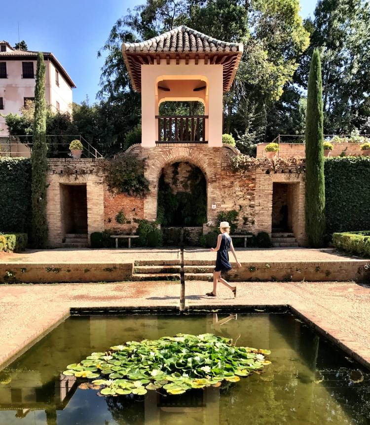Alahambra_jardins