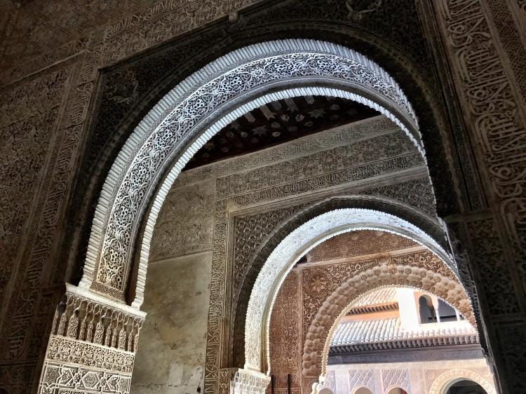 alhambra_aout