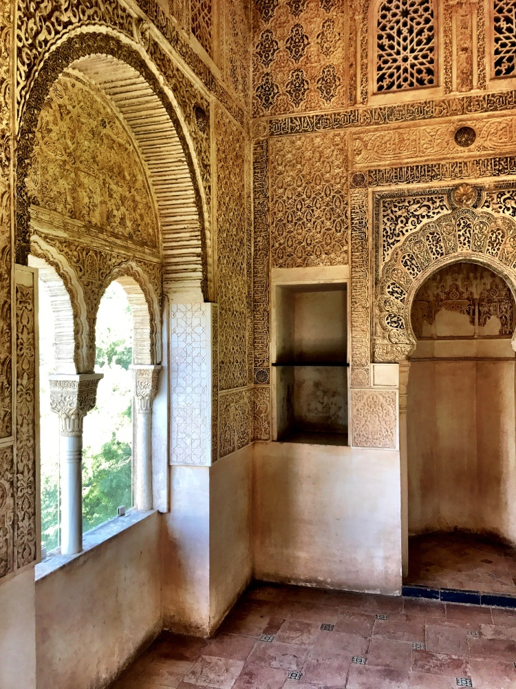 Alhambra_espagne_visite