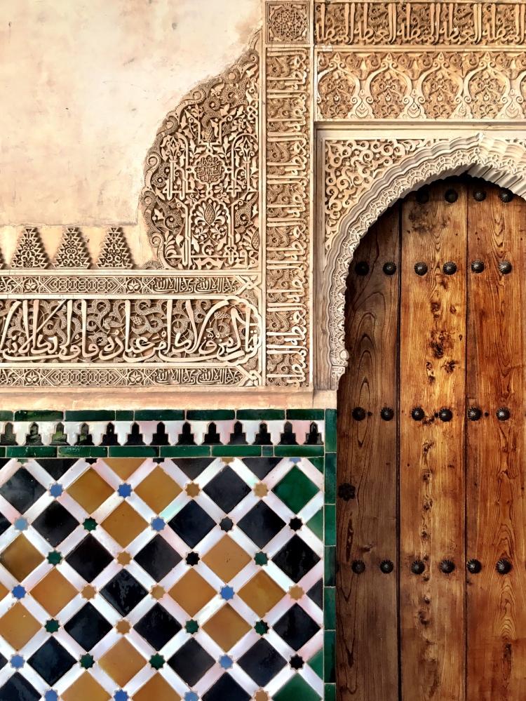 Alhambra_interieur2
