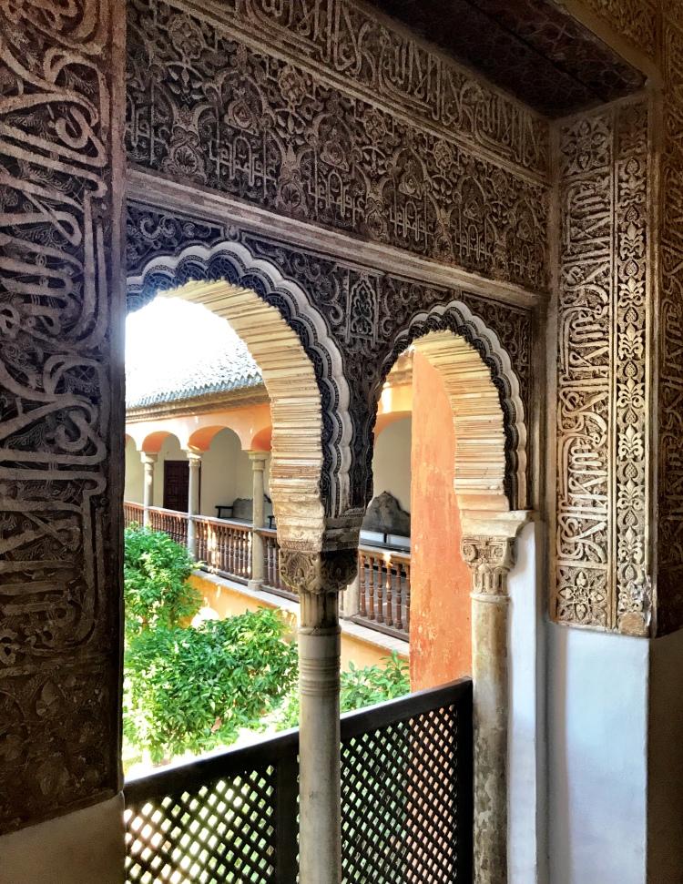 Alhambra_interieur3