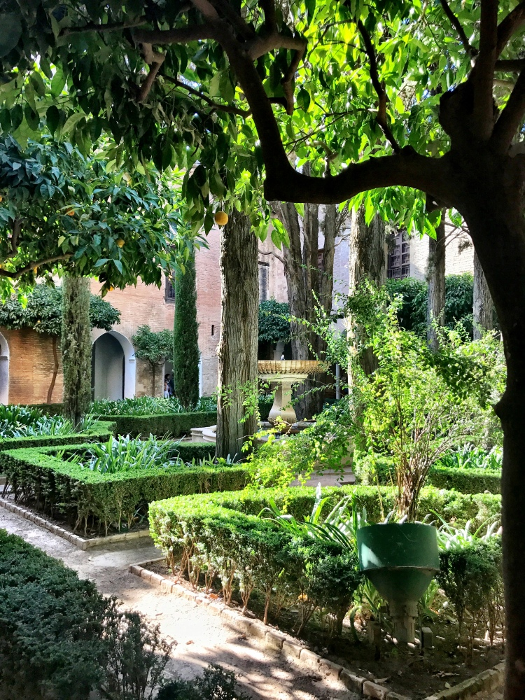 Alhambra_interieur5