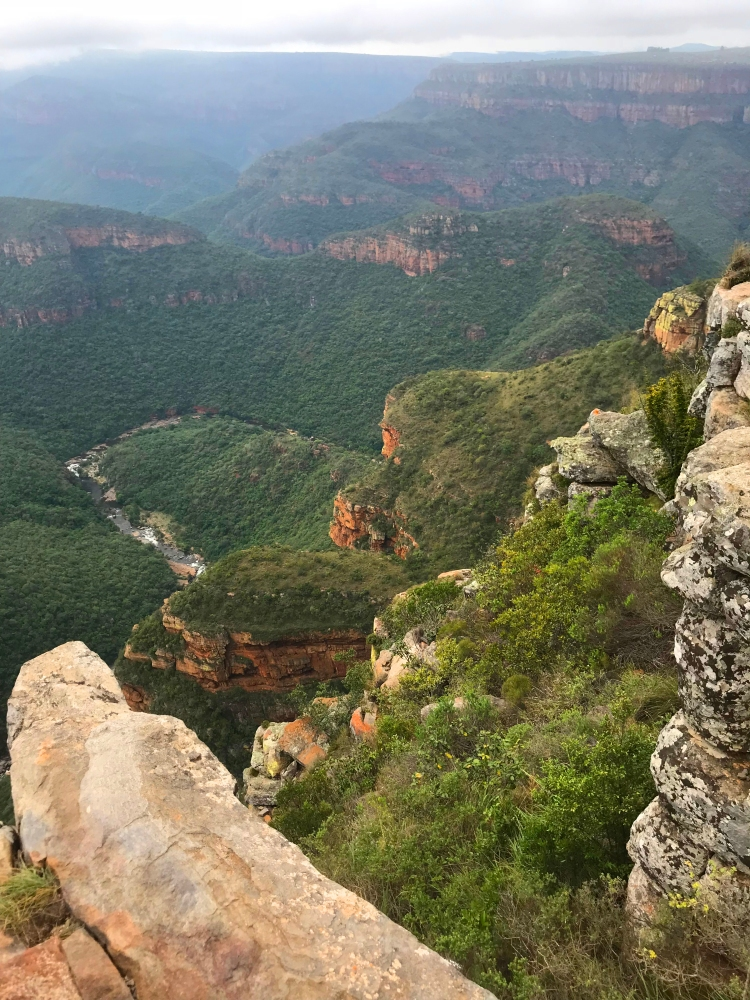 CANYON_SOUTHAFRICA
